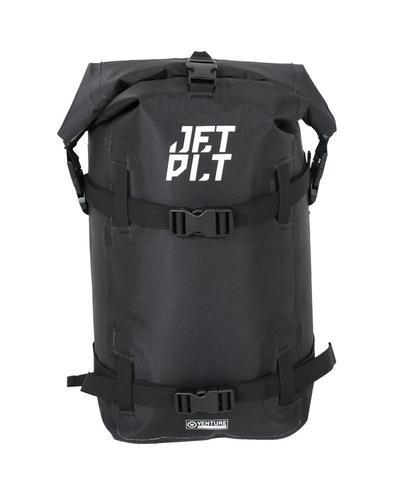 Jet Pilot 20L DRYSAFE BACK PACK