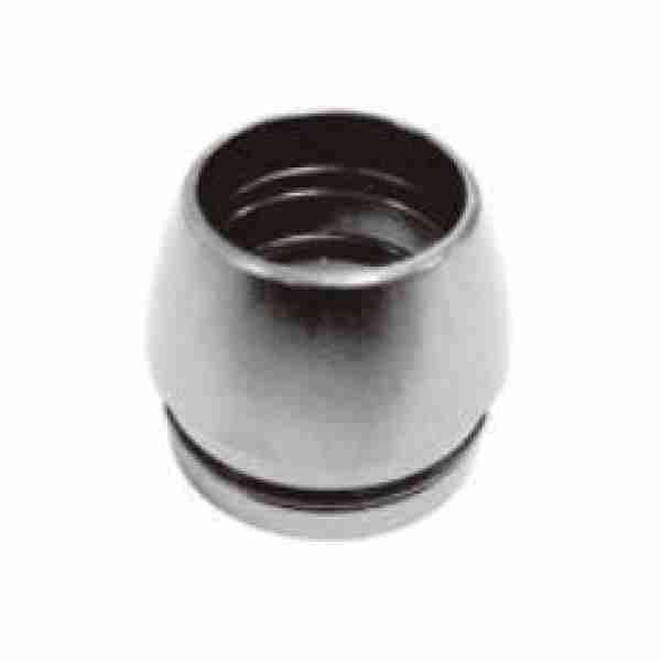 Yamaha SOLAS Aluminium Impeller Nose Cone