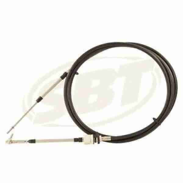 Yamaha GP760/800 Steering Cable
