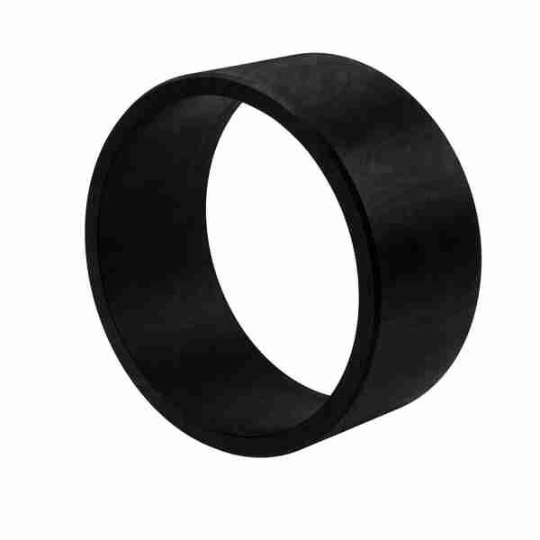 Sea-Doo GTI/GTS/903HO Wear Ring