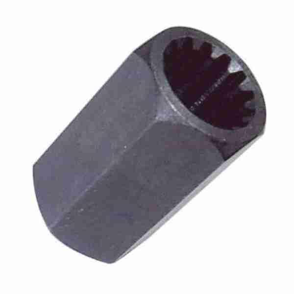 Yamaha SOLAS Impeller Tools