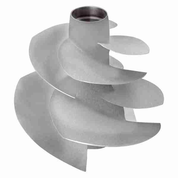 Sea-Doo 300 SOLAS Twin Impeller