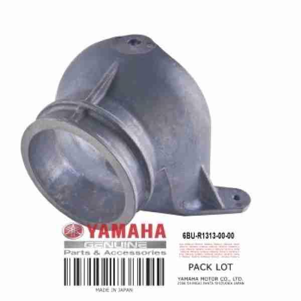 Yamaha Nozzle
