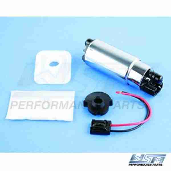 Sea-Doo 1503 4TEC WSM Fuel Pump