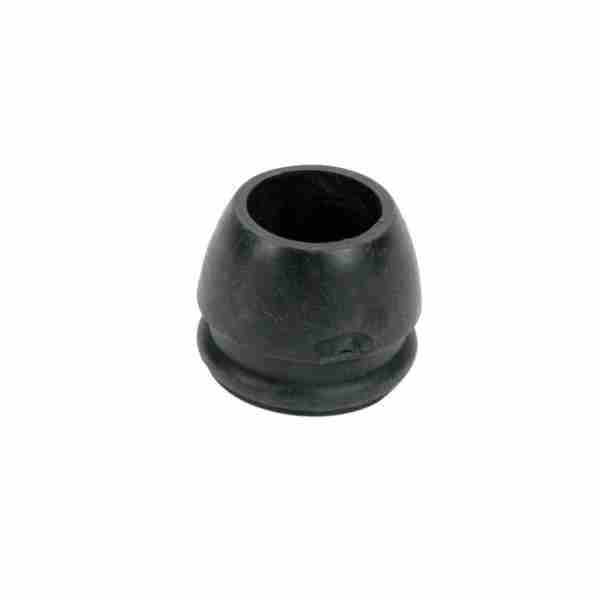 SOLAS Rubber Impeller Seal
