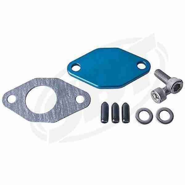 Sea-Doo Oil Block-off Kit
