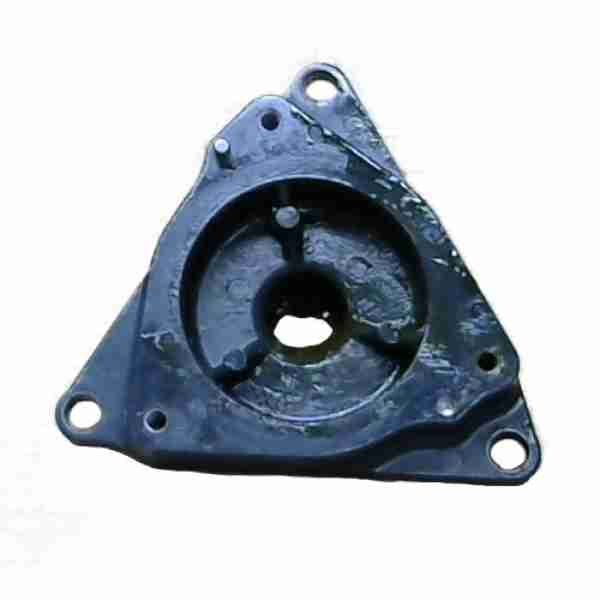 Yamaha Bearing Housing