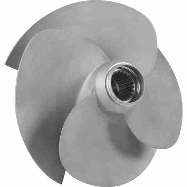 Sea-Doo OEM GTX 155 Impeller