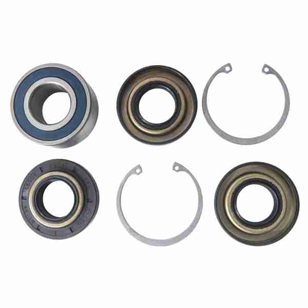 Yamaha Bearing Housing Repair Kit