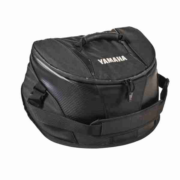Yamaha VX Cooler Bag