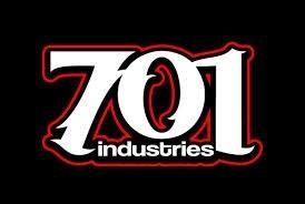 701 Industries