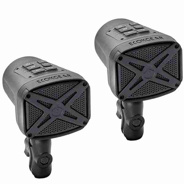 Yamaha VX series/GP1800/EX & EXR Bluetooth Speaker Set
