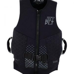Jet Pilot Cause with Hidden Handles Vest