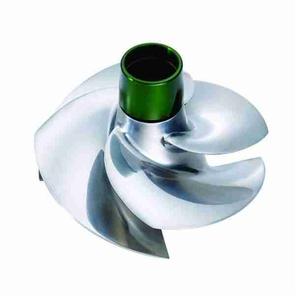 Sea-Doo 230 SOLAS impeller