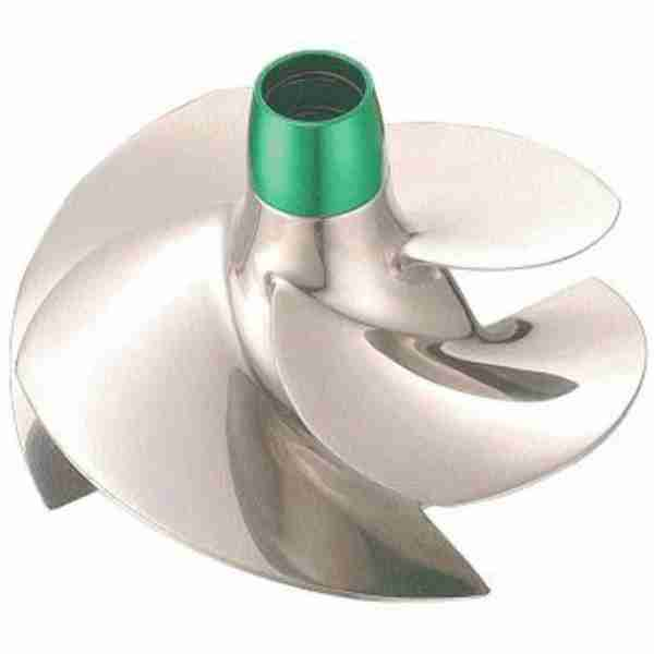 Sea-Doo 2008 RXP-X SOLAS impeller