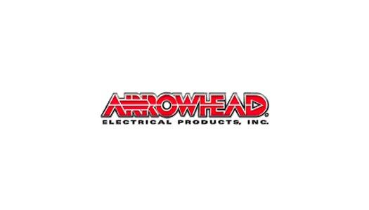Logo-Arrowhead.jpg