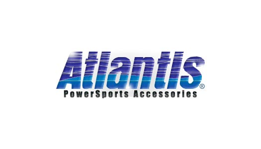 Logo-Atlantis.jpg