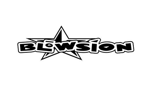 Logo-Blowsion.jpg