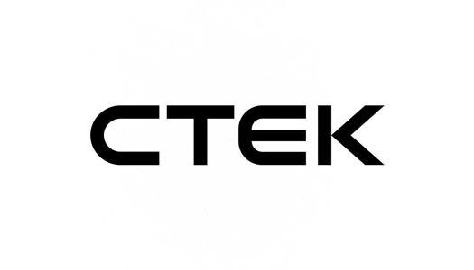 Logo-Ctek.jpg