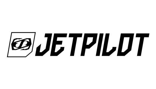 Logo-Jetpilot.jpg