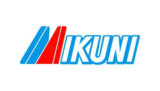 Logo-Mikuni.jpg