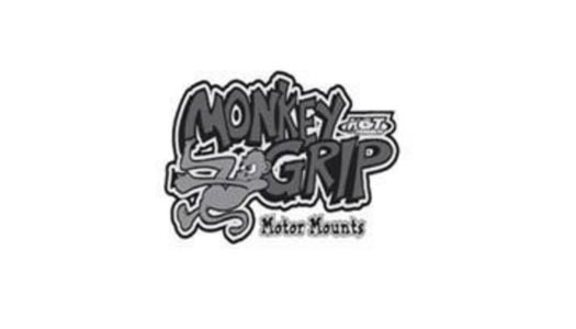 Logo-Monkey-Grip.jpg
