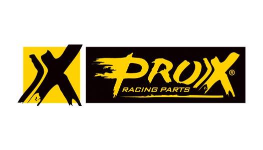 Logo-ProX.jpg