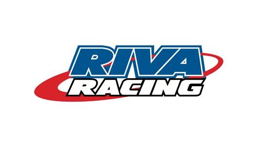 Logo-Riva.jpg